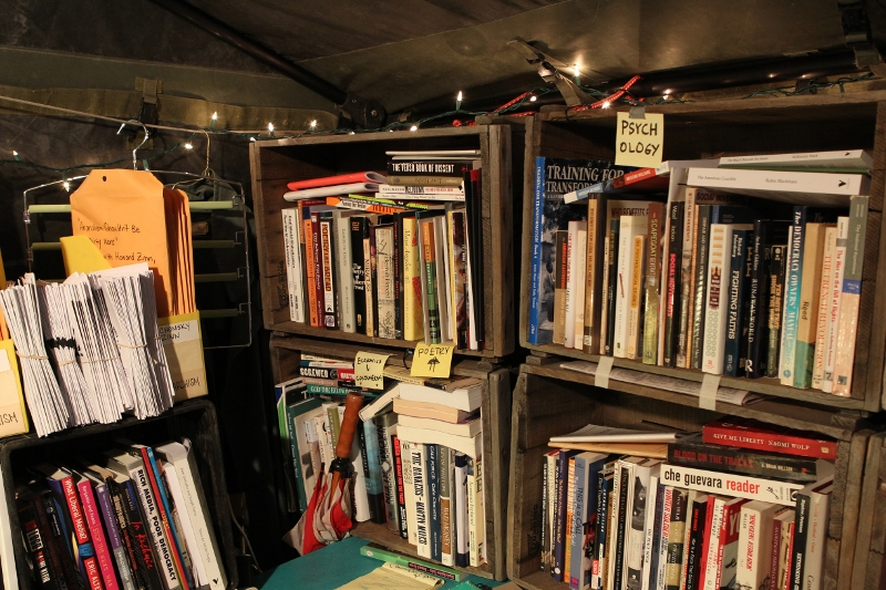 occupy_library01