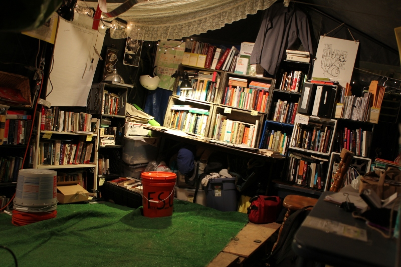 occupy_library10