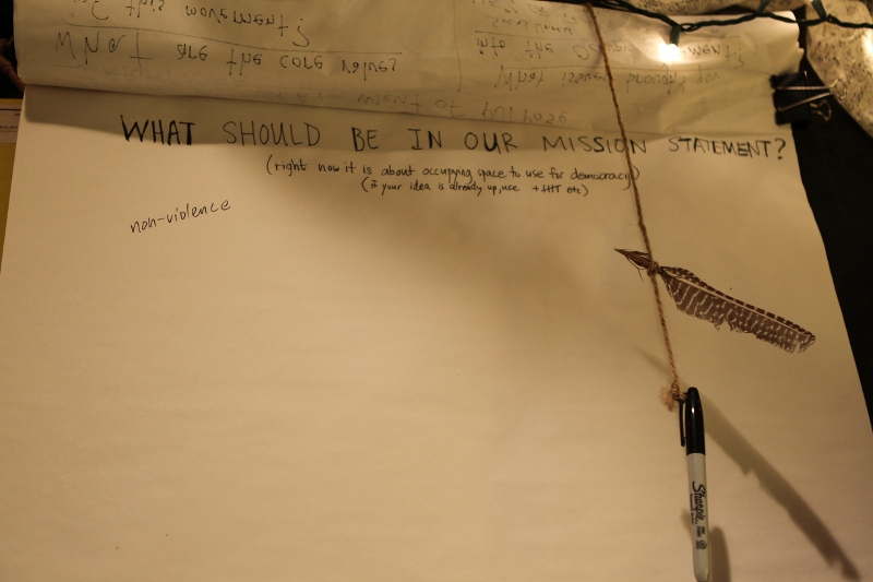 occupy_library11