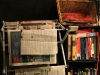 occupy_library02
