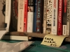 occupy_library07